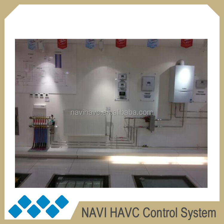 Floor heating systems & Parts, heating & cooling systems, under floor water heating systems