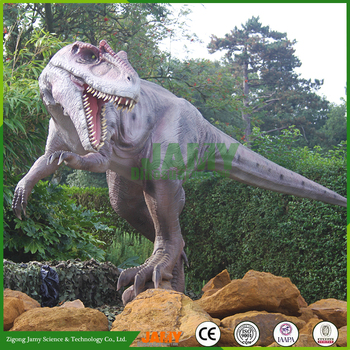 Real dinosaure king sex chick