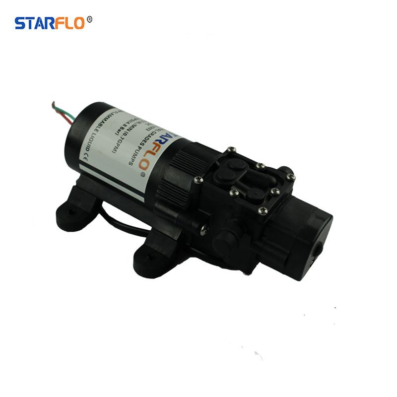 Pompe /à eau /électrique /à haute pression Pompe /à eau /électrique Pompe /à eau pulv/éris/ée