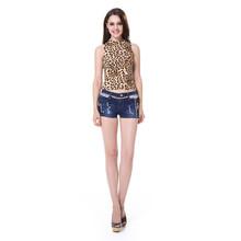 dabb42619 Encuentre el mejor fabricante de faldas jeans mujer y faldas jeans ...