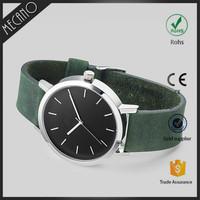 OEM Shenzhen Watch Factory Cheap Price Minimalist Watch