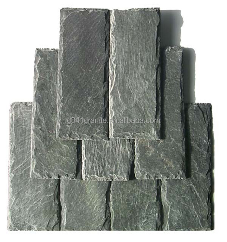 BLUESTONE factory direct sales Natural stone slate pencil made of soapstone/indian slate pencil