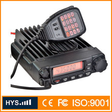 TM-8600 60w vhf uhf High power 10 meter radio