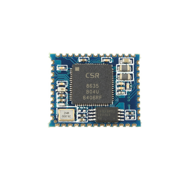 Stereo Wireless Bluetooth Headset Csr 8635 Module - Buy Csr Bluetooth  Module,Csr8635 Module,Csr8635 Product on Alibaba com