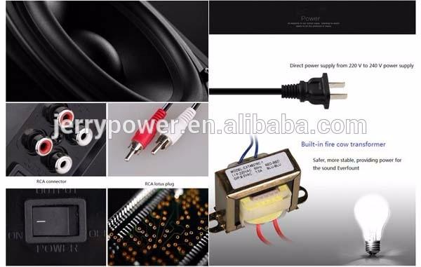 Professional Amplifier 1000 Watt Price 5 1 Sound Theater For