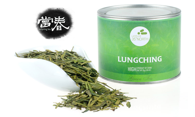 Hot-sale Hand-made Fresh Loose Tea, Lung-Ching Longjing Tea, Dragon Well Green Tea
