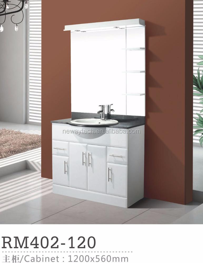 Allen Roth Bathroom Vanity allen roth bathroom vanity, allen roth bathroom vanity suppliers