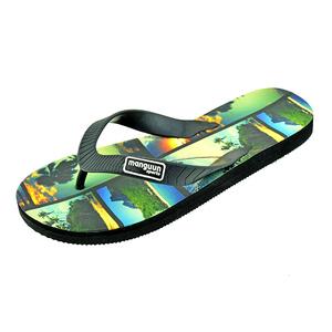 f10b54a899bf6 Flip Flop Rubber Soles Cut Wholesale