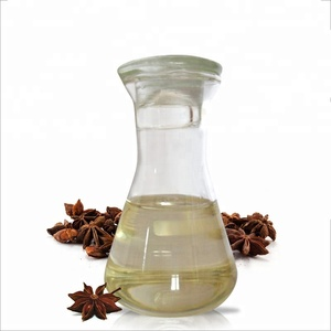 For the Tobacco Flavor and 85% Purity of Bulk Anise Oil