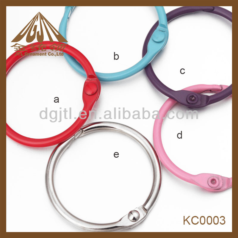 China Binder Accessories, China Binder Accessories Manufacturers and ...