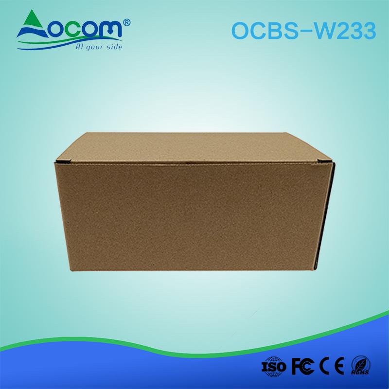 OCBS-W233 (50).jpg