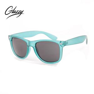 2e9ff00ad210 wholesale custom logo uv400 fashion sunglasses virtual reality glasses