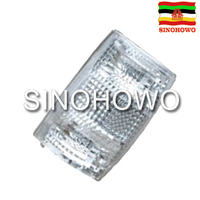 Factory Sales Parts For Steering Lamp JAC 1025