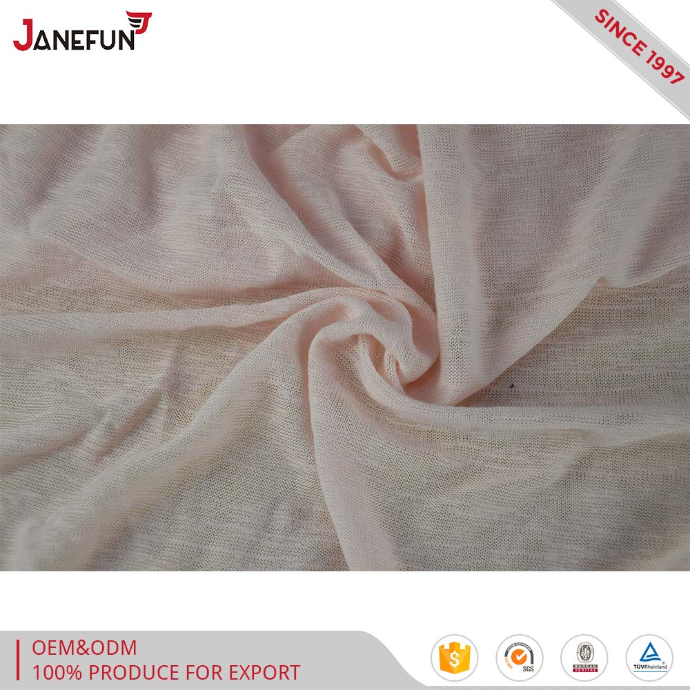 cloth fabric online fabric dress material