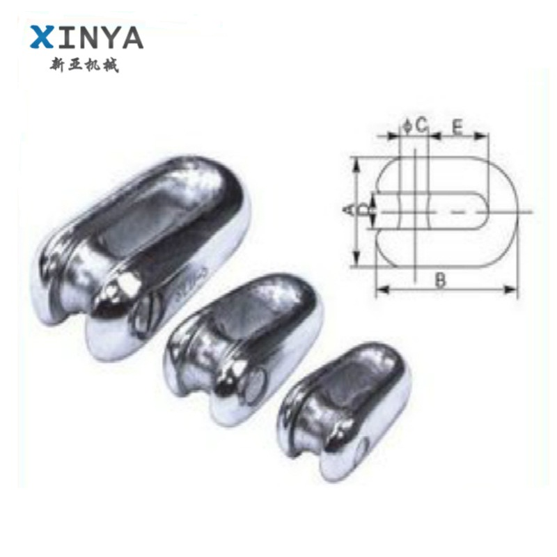 Steel Cable Wire Connector, Steel Cable Wire Connector Suppliers and ...