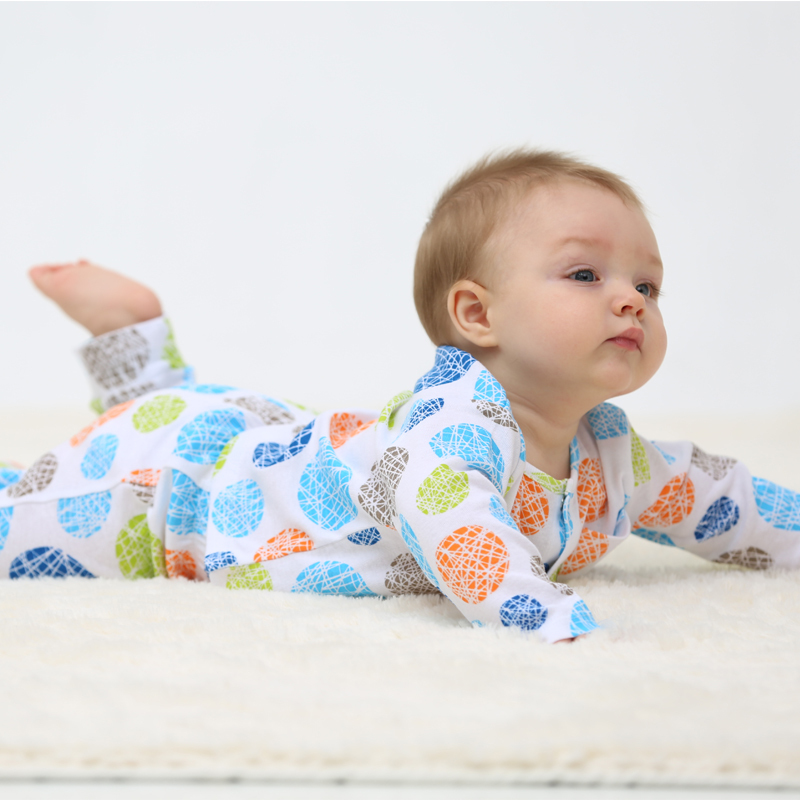 Enjoy free shipping and easy returns on all things baby at Kohl's. Welcome the newest member of your family with a huge selection of baby clothes and baby gear.