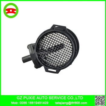 Good Quality W463 W202 W210 W163 W220 Air Flow Meter Mass Sensor 0280217810  For Mercedes Benz - Buy Good Quality Air Flow Meter Mass Sensor,W463 W202