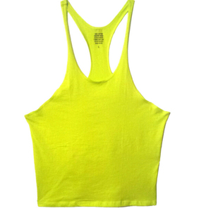 custom stringer tank top , wholesale products tang top