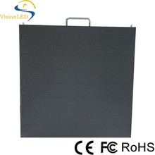 Best Price P3.91 Stage Back ground Indoor Led dispaly for video