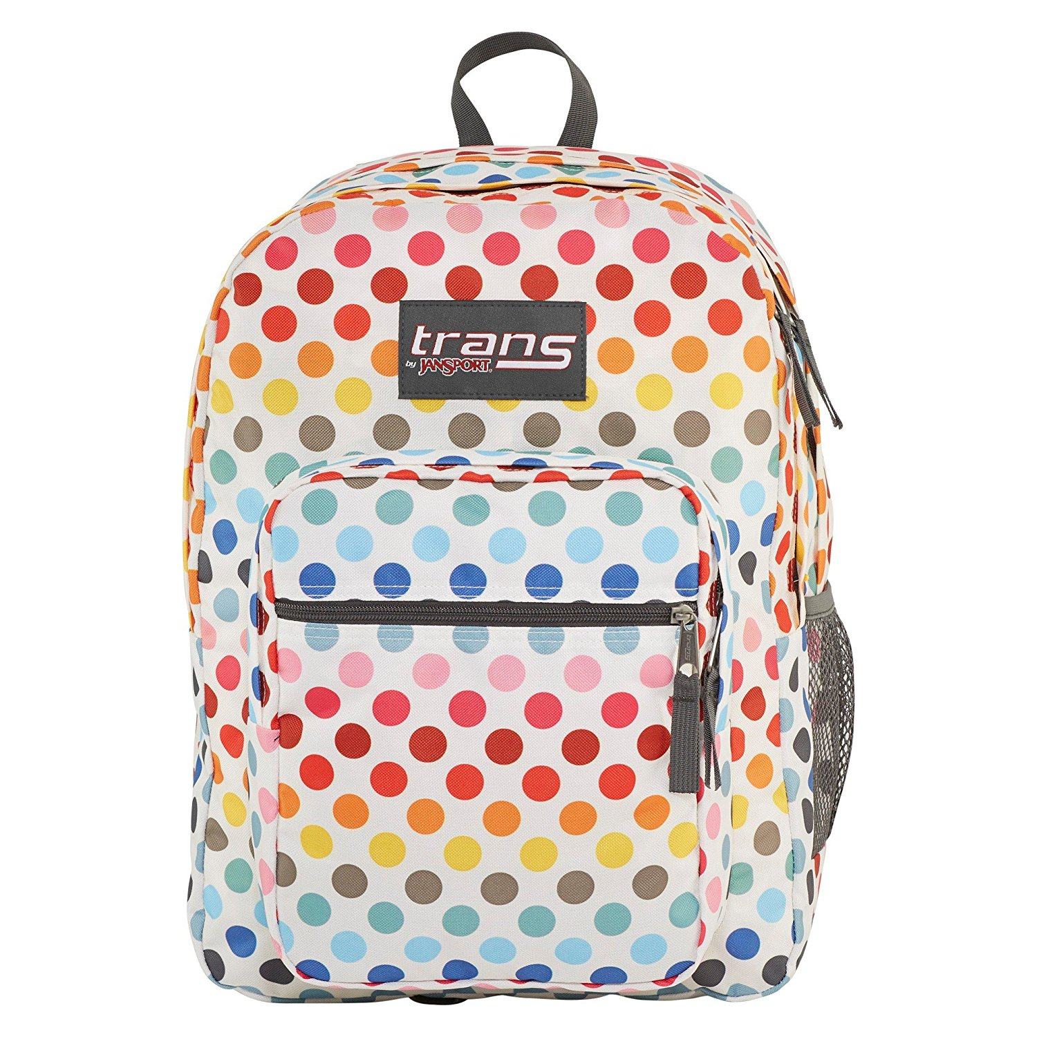 b16ec769d Trans By Jansport Tm60 Supermax Backpack- Fenix Toulouse Handball