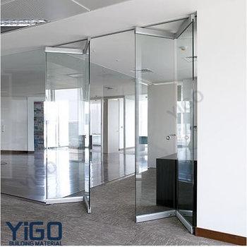 House Plans Used Bifold Door,For Home Design Aluminum Folding Door ...