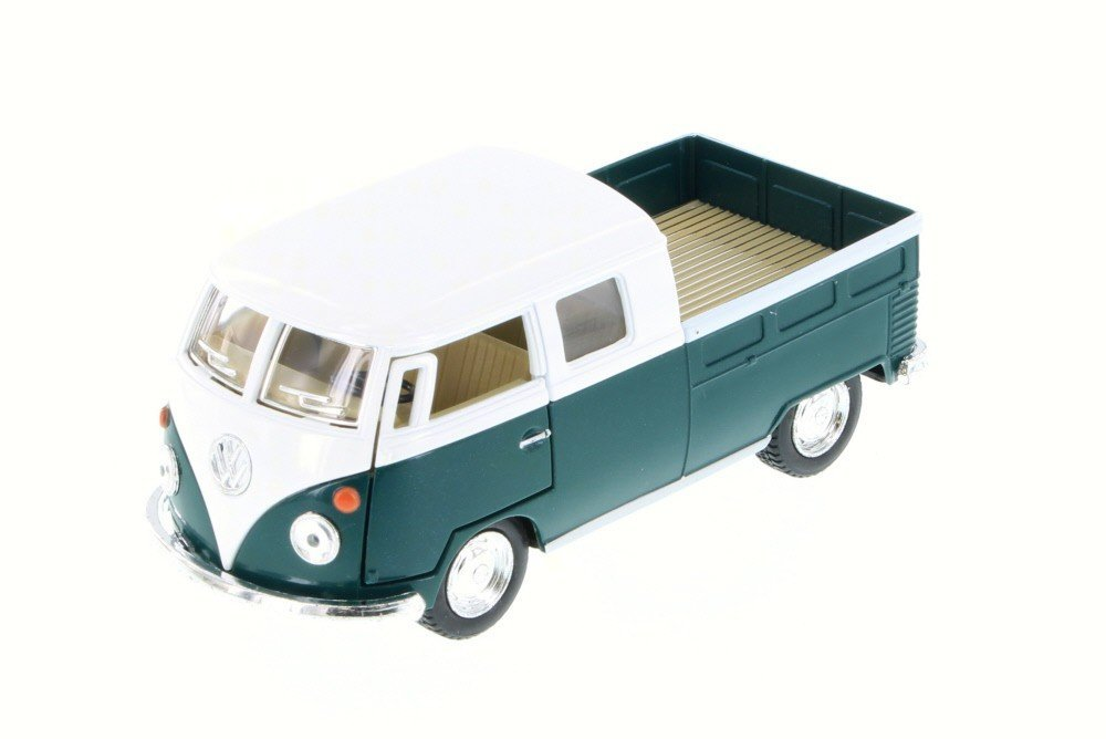 Cheap Volkswagen Bus Sale, find Volkswagen Bus Sale deals on line at