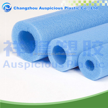 Hollow Core Swimming Pool Noodles