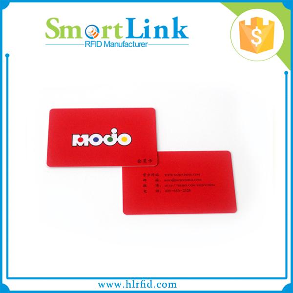 nfc ntag215 chip rfid smart cards rfid mhz kaart iso15693 ik code slix kaarten. Black Bedroom Furniture Sets. Home Design Ideas