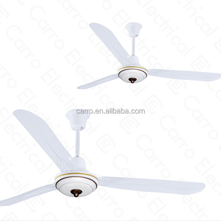 Ul Ceiling Fan Suppliers And Manufacturers At Alibaba