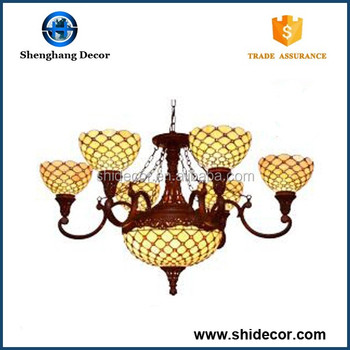 China tiffany hanging lamp factory wholesale price various glass china tiffany hanging lamp factory wholesale price various glass lamp shade mozeypictures Gallery