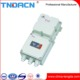 Outdoor IP65 Explosion-proof Transformer With All Certification
