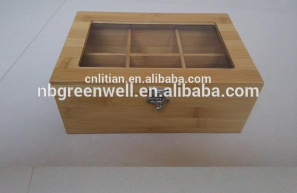 profession and international Novel in design small wooden food/candy/chocolate boxes