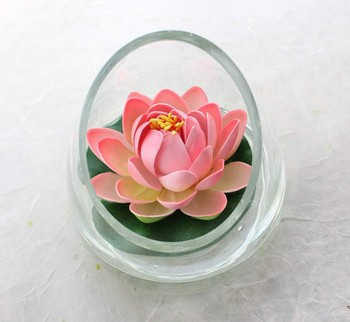 2014 sj af094 wholesale artificial lotus flower plastic lotus water 2014 sj af094 wholesale artificial lotus flower plastic lotus water lily for pool decorative artificial floating mightylinksfo