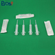 Hot Sale Empty Feeding 1ml 2ml 3ml 5:ml 10ml 20ml 30ml 50ml 60ml lager Enema Syringe