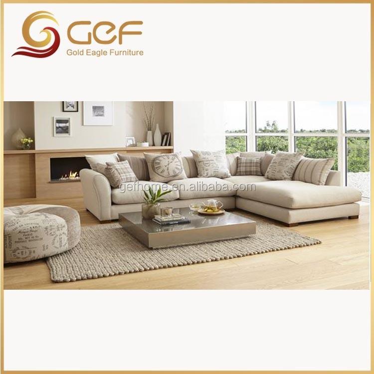 modern zen furniture. zen furniture suppliers and manufacturers at alibabacom modern t