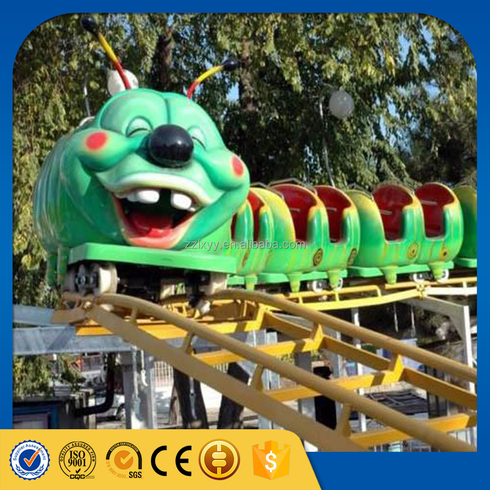 roller coaster for sale roller coaster for sale suppliers and