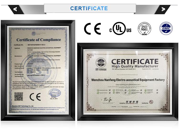 Vendita direttain fabbrica amplificatore di potenza professionale, amplificatore ad alta potenza, amplificatore di vendita di potenza