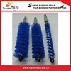 Condenser brush, Cleaning Brush