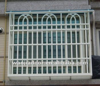 Best Price For Window Burglar Bars Security Series Buy