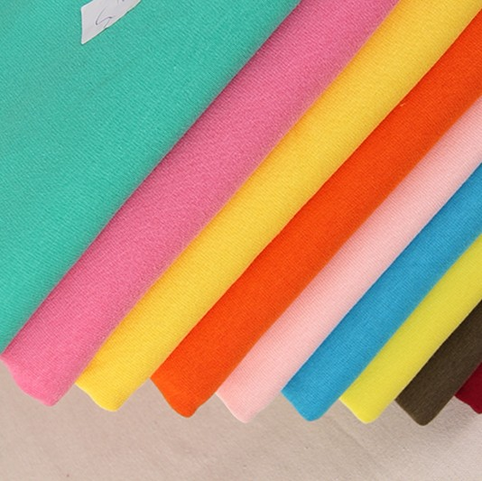 Colorful stock super soft cheap micro velvet fabric textile 100% <strong>polyester</strong>