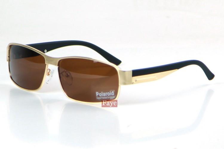 b0602195b2 ... or Negative feedback About 2015 New Coating Sunglass Pilot Sun Glasses  Polarized Gafas Polaroid Sunglasses Men Women Brand Designer Driving Oculos  ...