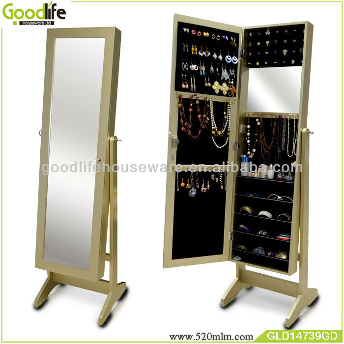 Merveilleux Over The Door Craft Armoire, Over The Door Craft Armoire Suppliers And  Manufacturers At Alibaba.com