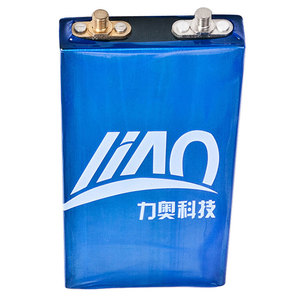 energy star LIAO Lifepo4 battery 3.2V 12Ah