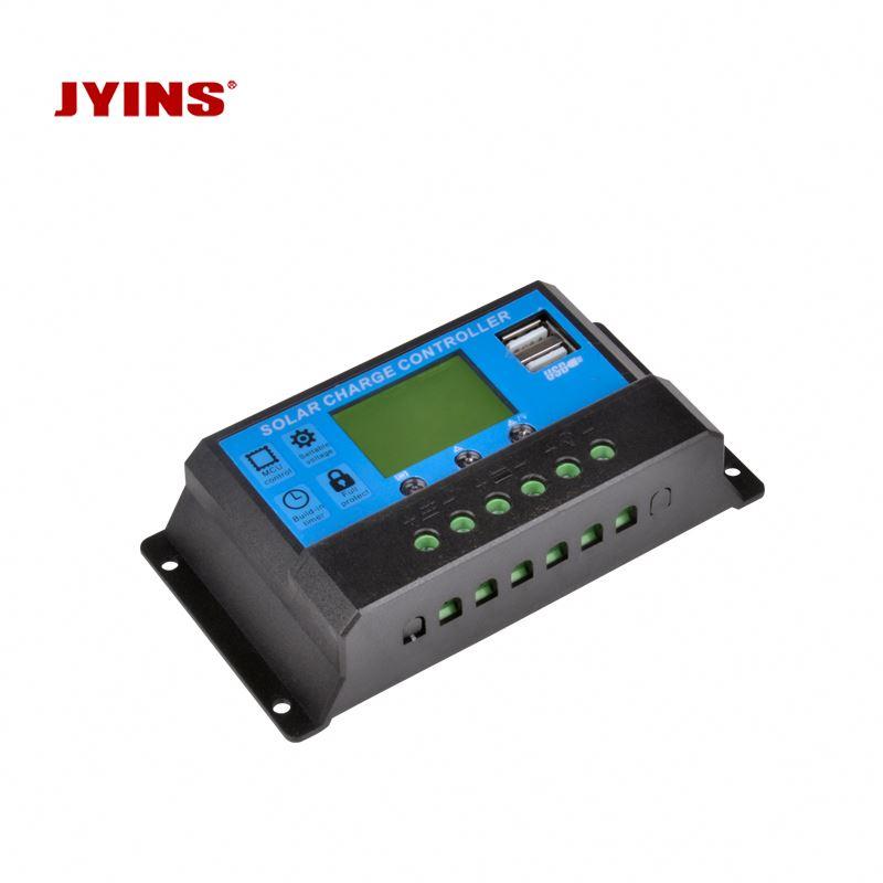 Dc12v-40v Motor Speed Controller Volt Regulating Switch Pulse Modulator 10a To Enjoy High Reputation In The International Market Home Improvement Dc Motor