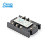 Asiaon General Purpose Dc Power Relays 150A Auto Solid State Relay For Industrial Control