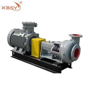 Peerless Pump, Peerless Pump Suppliers and Manufacturers at