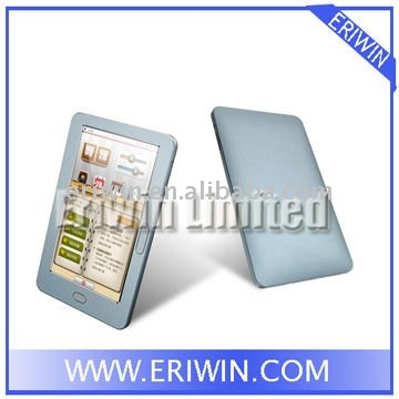 ZX-EB7005 best e-book reader
