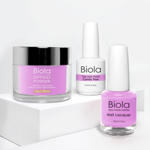 Commercio all'ingrosso soak off <span class=keywords><strong>gel</strong></span> nail polish partita Veloce asciugatura nail immersione in polvere <span class=keywords><strong>kit</strong></span>
