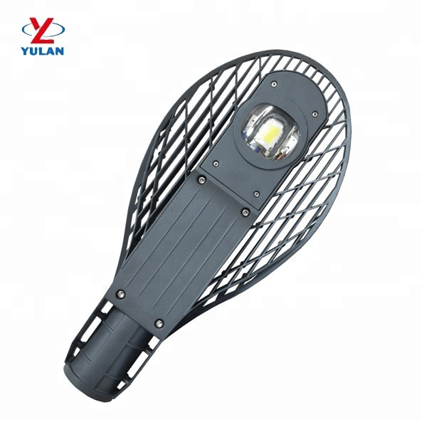 YL-11-00480 sunway led street light/street light fixture mounting/solar street light luminary