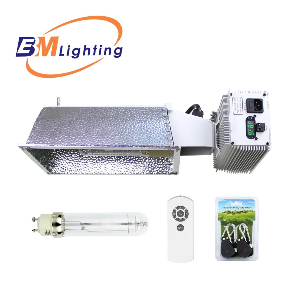 On-sale Product Electronic Ballast 250w 315w 500 Watt Cmh Hps Grow ...